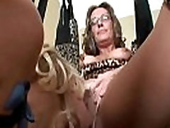 Hot Sex Scene With Cute Mature Lesbians Brianna Ray &amp Kristen Cameron &amp Rylie clip-21