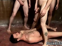 Free download gangbang pissing sex videos and gay mouth gall