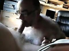 Horny amateur gay clip with Small Cocks, Men scenes