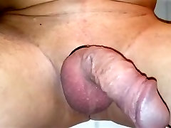 Horny amateur gay movie with Fetish, Solo Male scenes