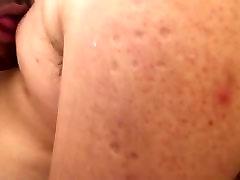 massage those nips
