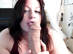 Hot mature bbw masturbation