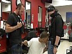 Gay black brothers fucking bareback xxx Robbery Suspect Apprehended