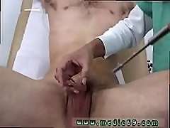 Doctors gay sex video download I asked Dr. Phingerphuck if we could