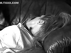 Exotic pornstar Marie Madison in amazing blonde, mature xxx scene