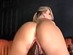 Ebon porn gif