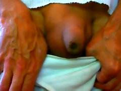 Horny amateur gay clip with Solo Male, Small Cocks scenes