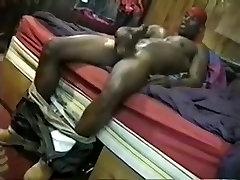 Exotic amateur gay clip with Solo Male, Masturbate scenes