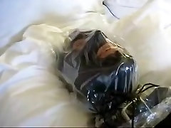 Horny amateur gay video with Fetish scenes