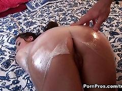 Fabulous pornstar Bailey Bam in Best Small Tits, BDSM xxx movie