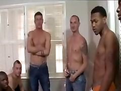 Emo sperm gay sex boy eats black boys cum