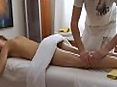 Massage sex video