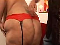Sex with chubby on webcam