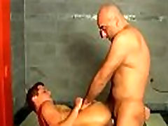 Photos of hairy gay kiss xxx Delicious spear gargling becomes rectal