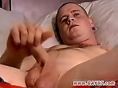 Men model handsome gay sex movieture There are slew of boys who would