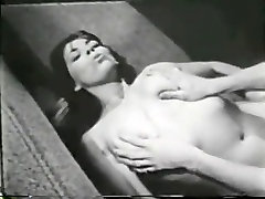 Incredible Homemade movie with Vintage, German scenes