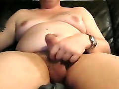 Hottest Homemade Gay record with Webcam, Solo Male scenes