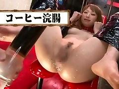 Amazing Japanese model Mizuki in Fabulous DildosToys, MasturbationOnanii JAV video