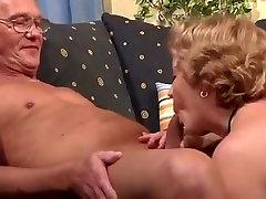Hottest Amateur movie with Big Tits, Mature scenes