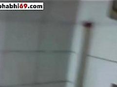 DESI INDIAN COLLEGE GIRL FUCKED HARD BY MUSLIM BF www.bhabhi69.com