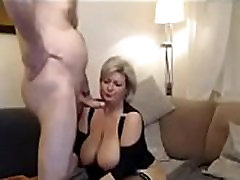 KIKLOVER.COM - dating for hard sex in you city Homemade real sex
