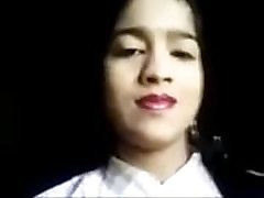 Village girl seductive video - Free Full HD Videos On pussycams69.com