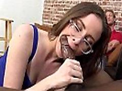 Dick sucking cuckolder