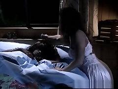 Exotic pornstar Sunny Mckay in hottest mature, facial adult video