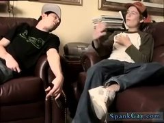 Best sex gay italy and how enter