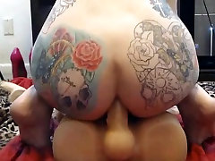 Amazing Homemade movie with BBW, Toys scenes