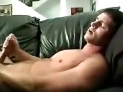 Crazy homemade gay clip with Big Dick, Asian scenes