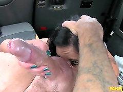 Crazy pornstar in Hottest Amateur, Reality sex scene