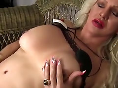 Horny amateur shemale movie with Solo, Mature scenes