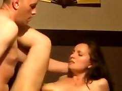 Exotic homemade Amateur, Wife xxx movie