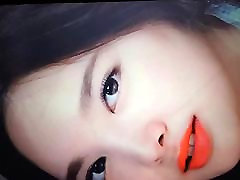 NayeonTwice Cum Tribute