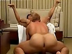 Circumcised black twinks and gay army porn movie xxx Andy Taylor,