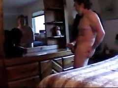 Horny amateur gay scene with Sex, Bears scenes