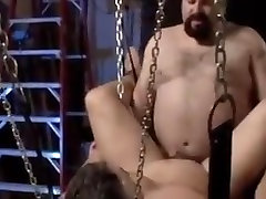 Best amateur gay movie with Bears, Fat s scenes