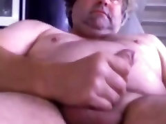 Exotic homemade gay clip with Bears, Daddies scenes