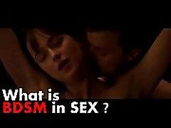 What is BDSM in Sex? BDSM क्या होता है सेक्स में? Hindi Urdu Video