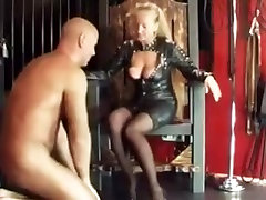 Crazy homemade MILFs, Fetish xxx movie