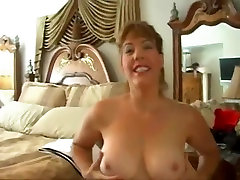 Best Homemade record with Fingering, POV scenes