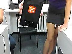 NieziemskoPerwersyjni - ShowUp.tv - Darmowe sex kamerki chat na żywo. Seks pokazy online - live sho