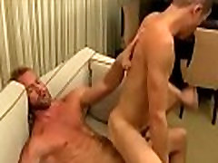 gay men sex photos videos show xxx They&039re too young to