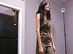 Indian Babe Natasha XXX Porn Video