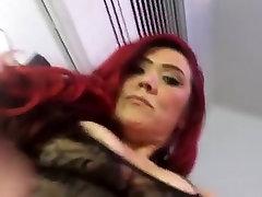 csodálatos házi érett, maszturbáció xxx klip