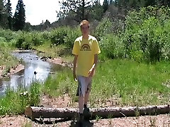 Fabulous male in exotic homo xxx video