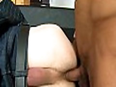 Free large dick homosexual porn
