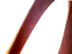BARBII GAY PORN - Pornhub.com