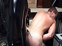 Nude and hot young gay sex stories in hindi Dungeon tormentor with a